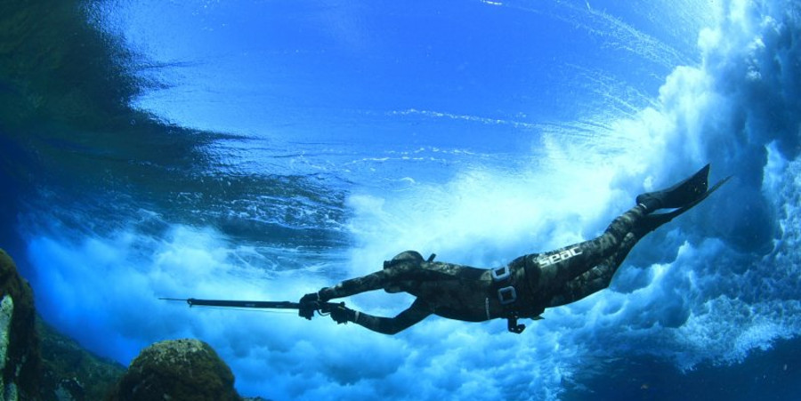diving-2