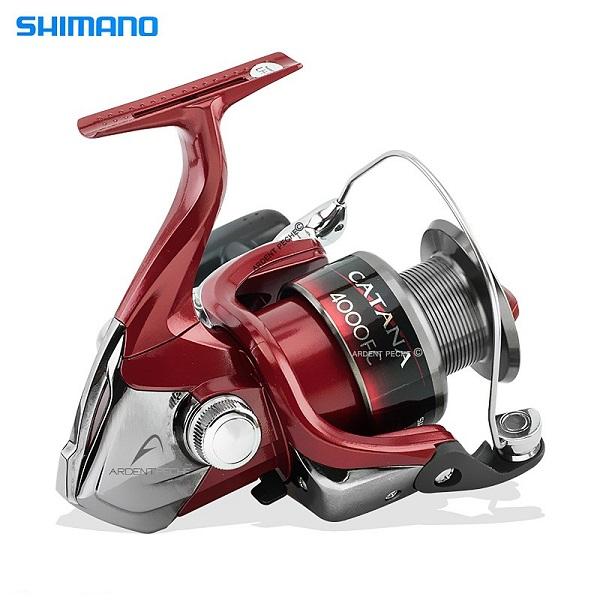 Shimano-Catana-4000-FC