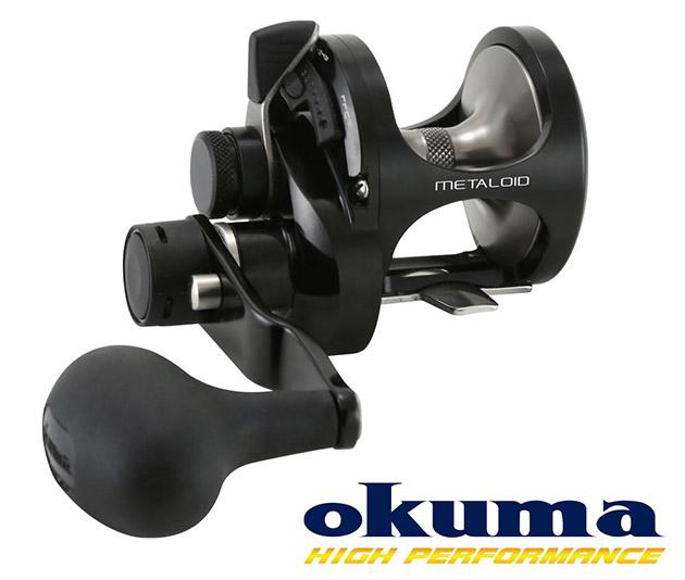 okuma metaloid 5s_1