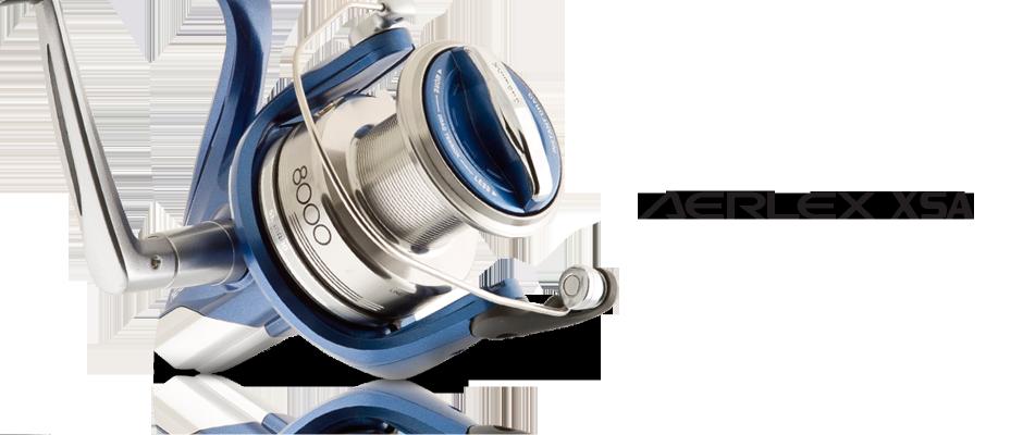 shimano aerlex 8000_1