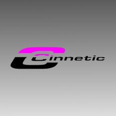 cinnetic
