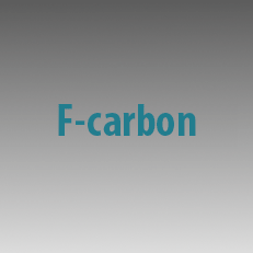 F-carbon