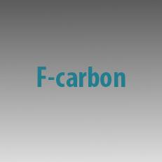 F-Carbon Πετονιές