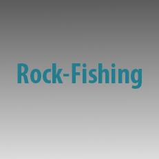 Μηχανισμοί Rockfishing