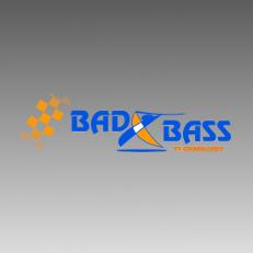 badbass_logo