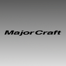 Majorcraft