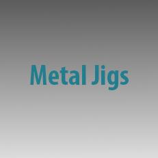 metal-jigs