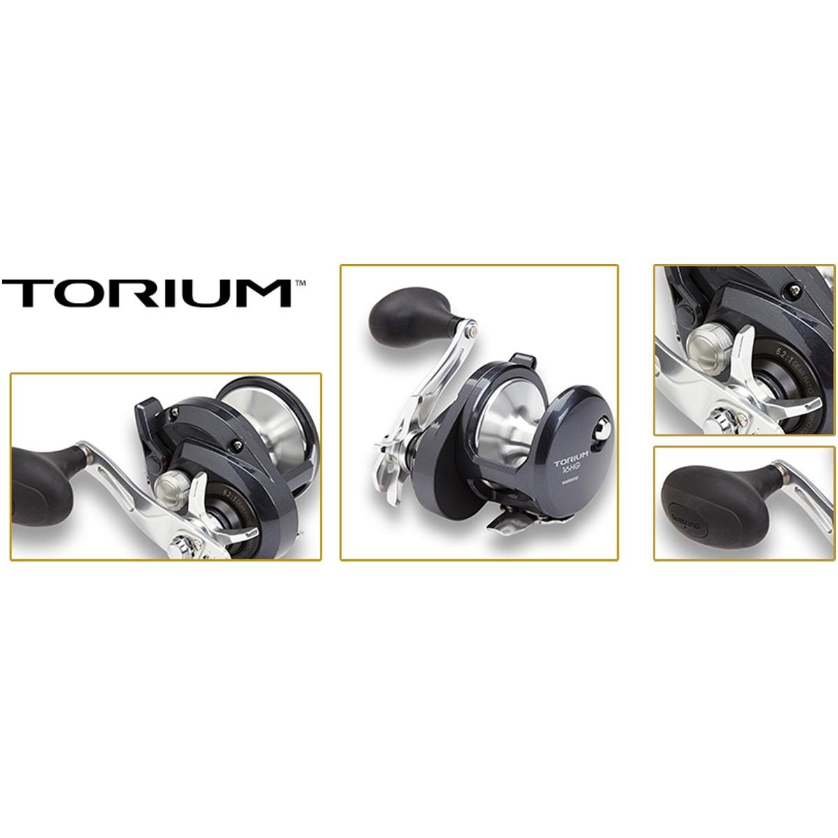 torium-16-HGA-2