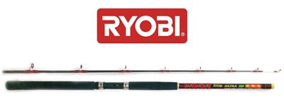 RYOBI AKIRA 2,25m