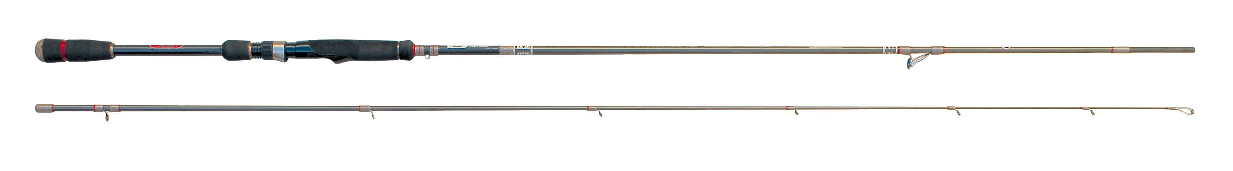 egicrb2.5-4m