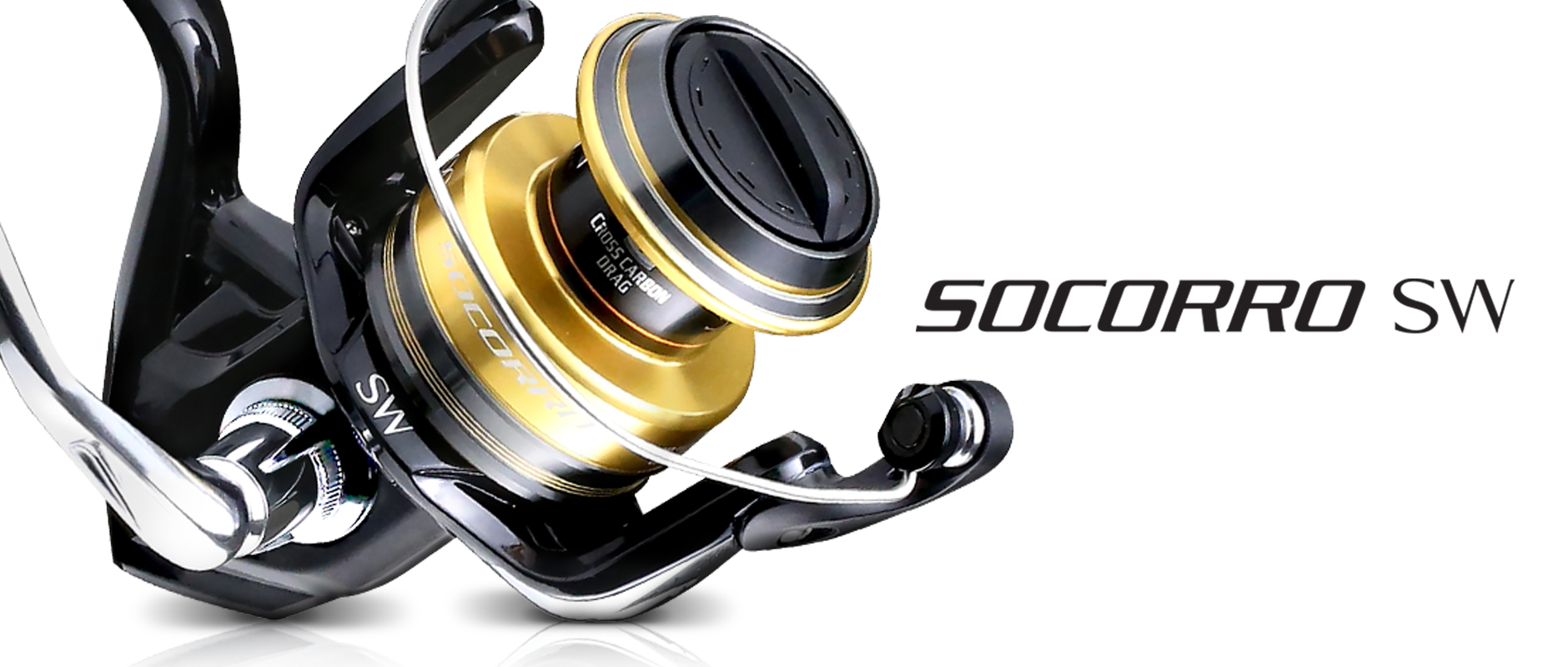 socorro_sw_5000