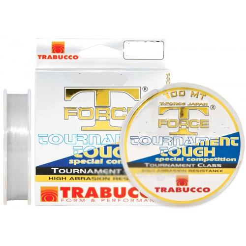 Πετονιά Trabucco tournament tough