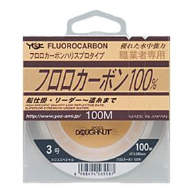 ygk-flurocarbon