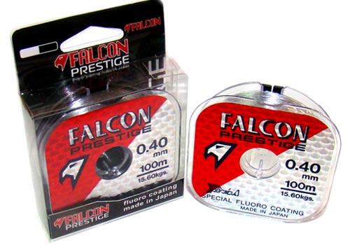 Falcon_Prestige