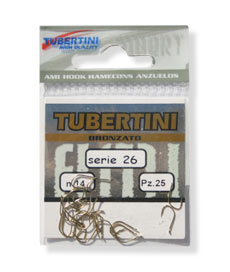 Tubertini-Series-26