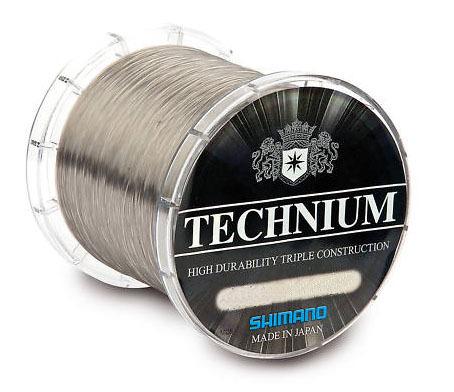 shimano_technium