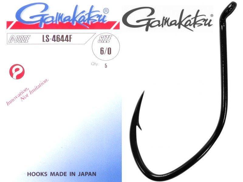 GAMAKATSU LS 4644