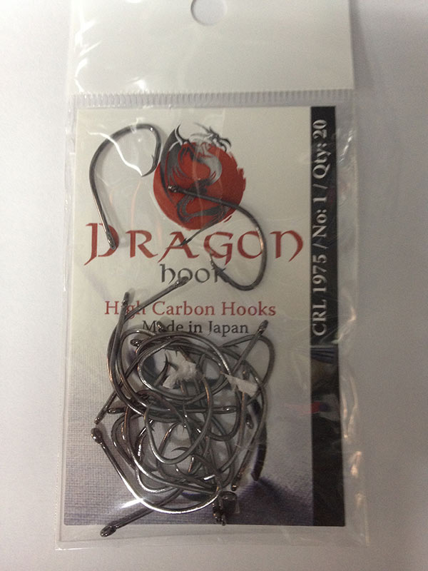 dragon-hook