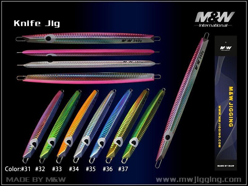 m_w knife jig