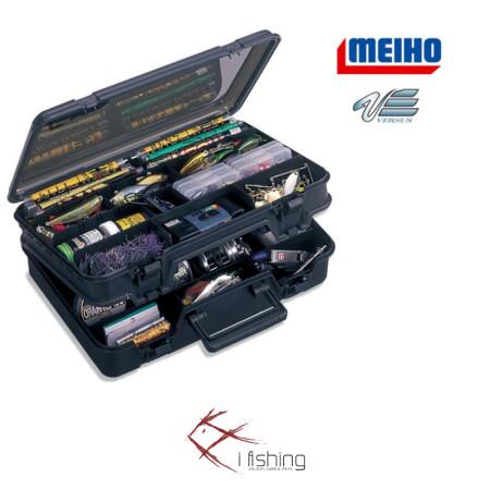 Βαλιστάκι Meiho Versus 3070