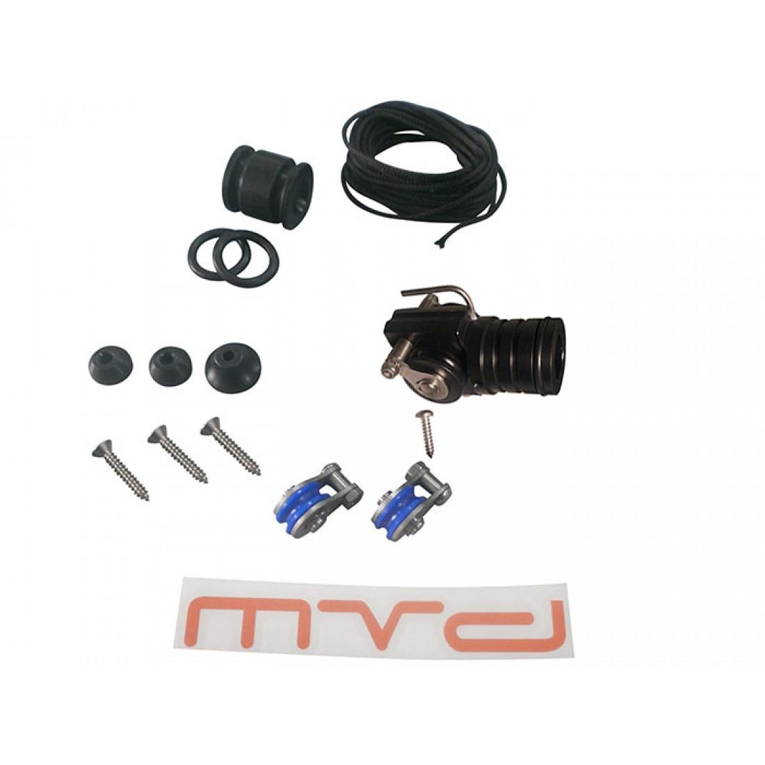 mvd_inv_roller_kit_g2