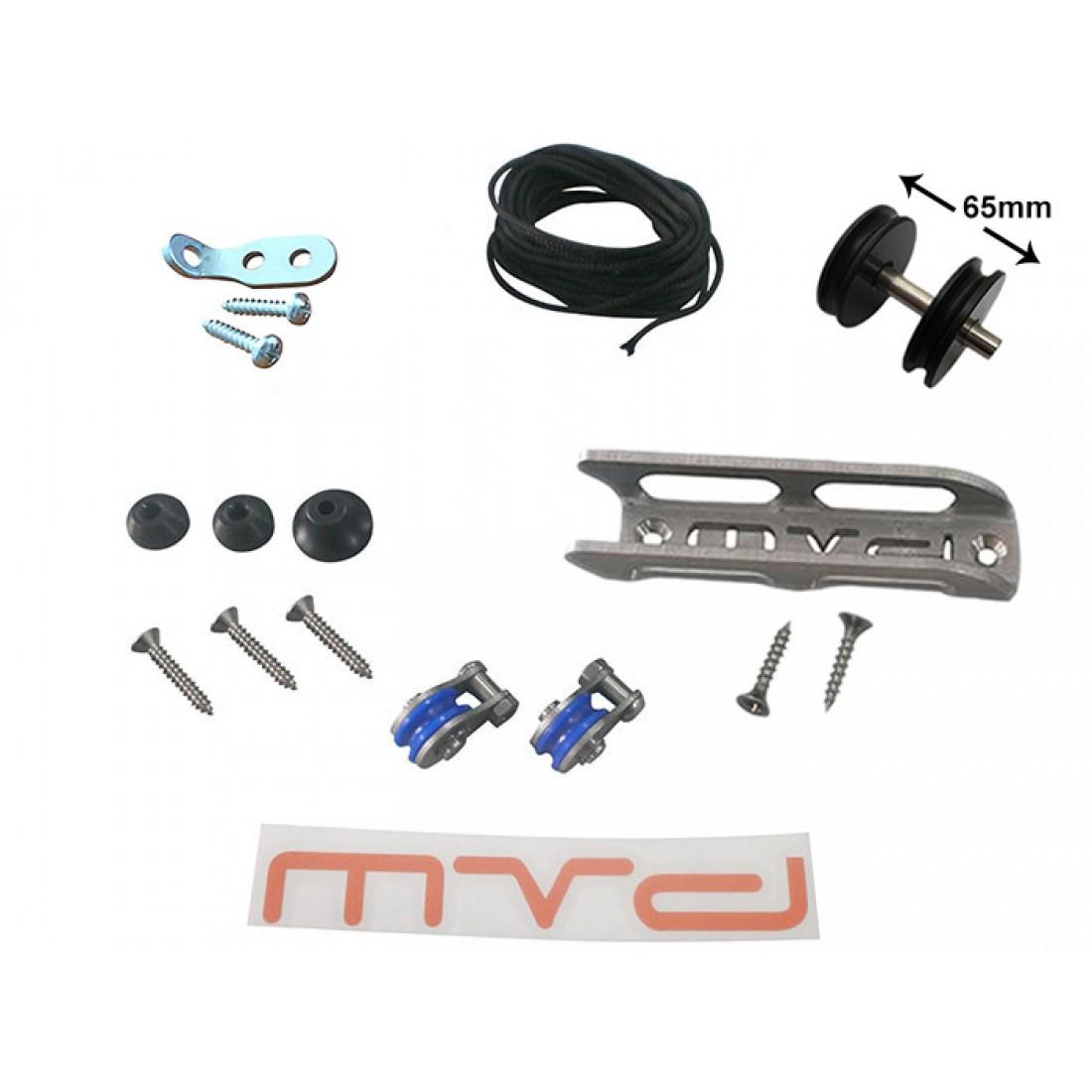 mvd_invert-roller-for-wood-kit-(no-head)