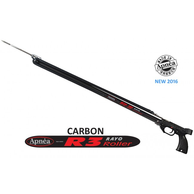 psarontoufeko_rayo-roller-r3-carbon