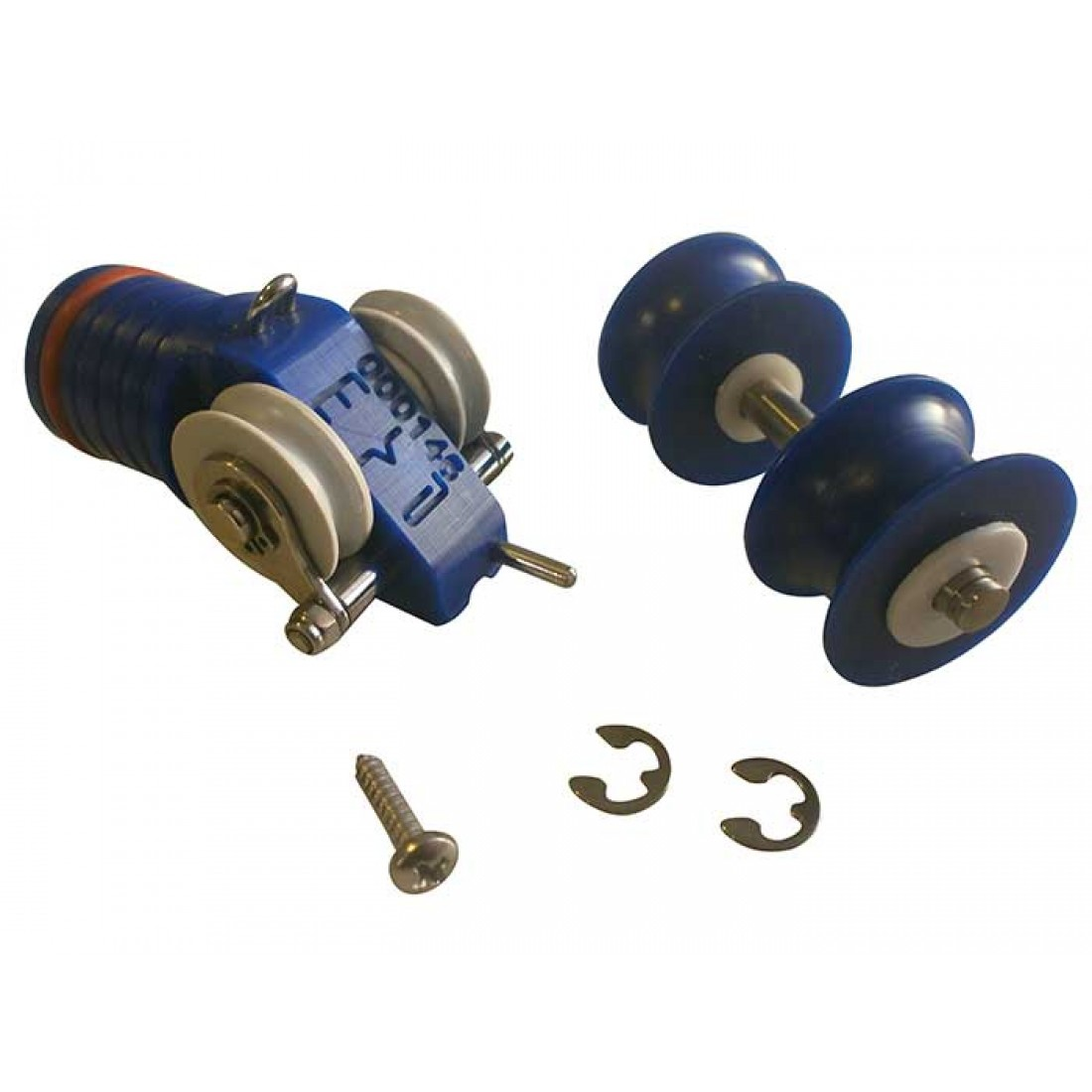 roller_inv_blue