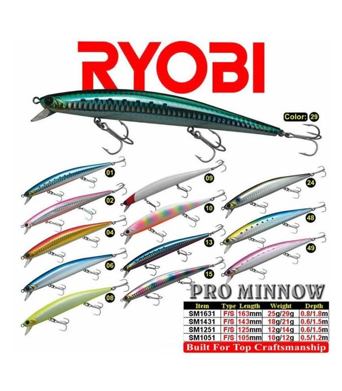 ryobi-trappers-pro-minnow