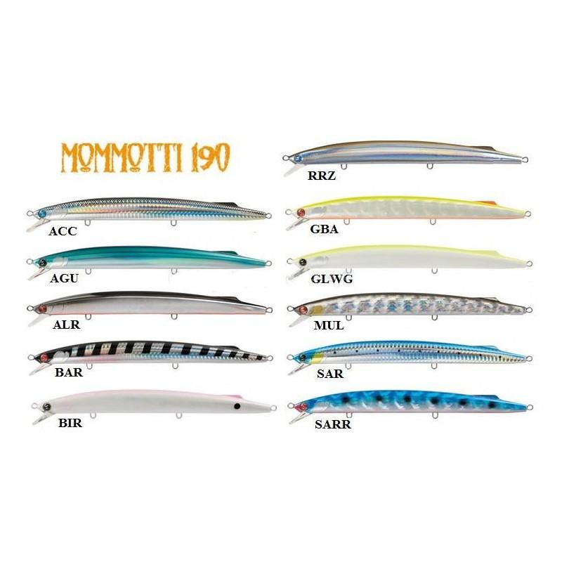 seaspin-mommotti-190