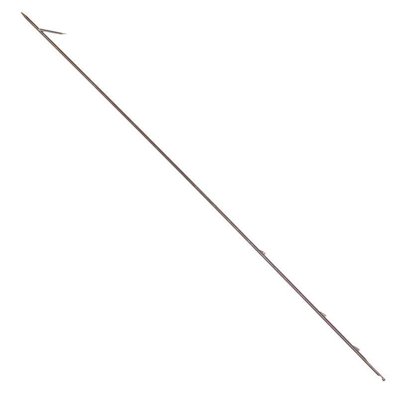verga-65mm-monofteri-me-karhariakia-seac-laser-shark