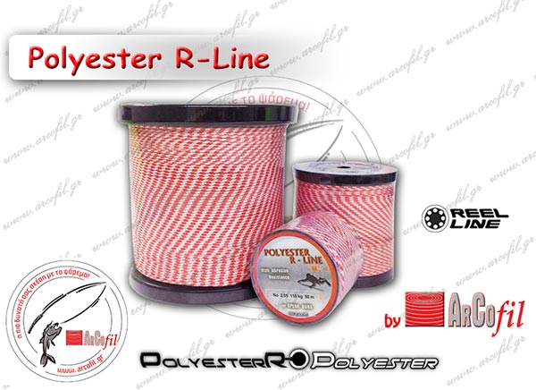 arcofil_diving_polyester_rline
