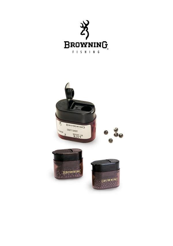 Browning-Soft-Shot