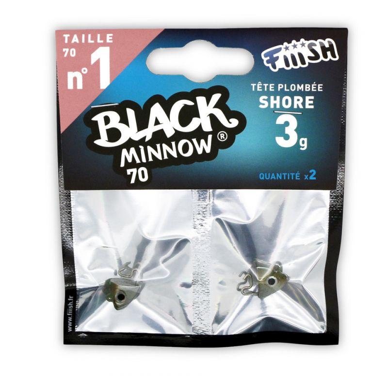kefales_black_minnow_70_3gr