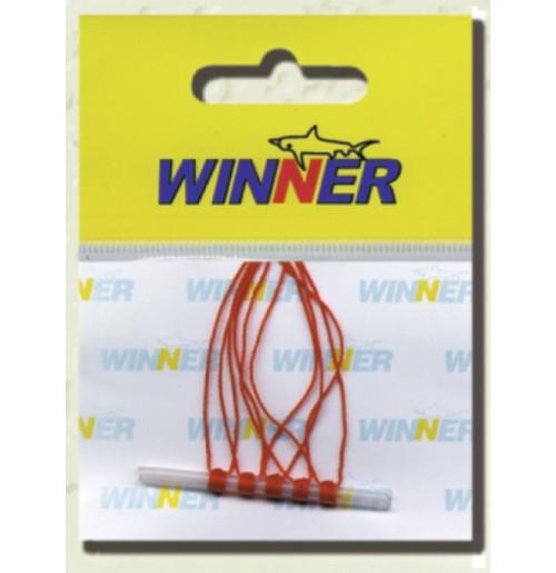 winner_lana_stopper