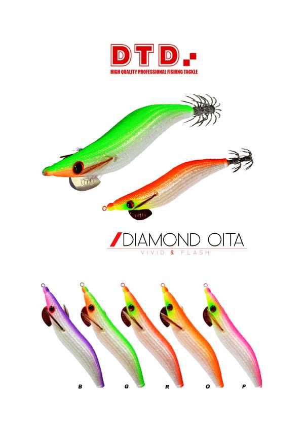 DTD-Diamond-Oita