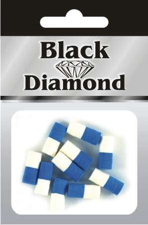 floater_BLACK DIAMOND
