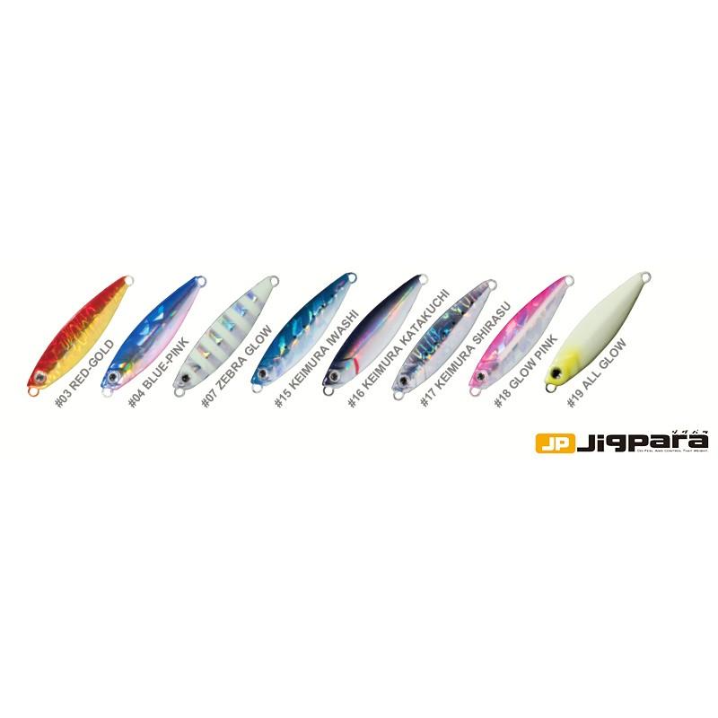 jp-jigpara-micro