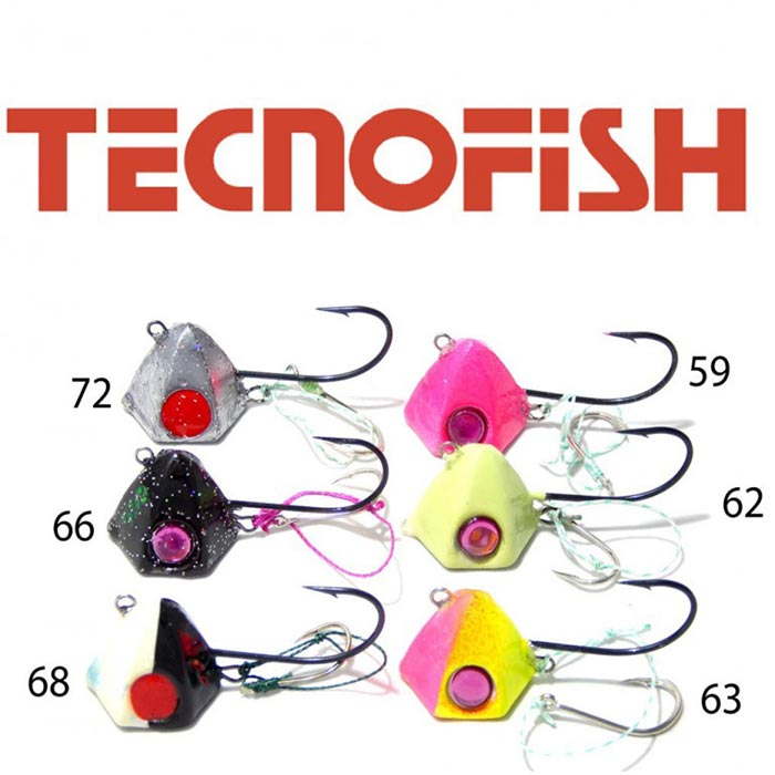 technofish-tenya-prisma
