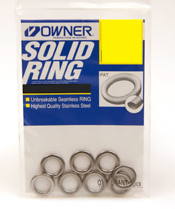 owner_solid_ring2