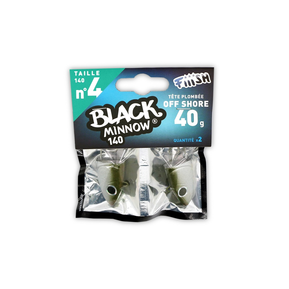 fiiish-black-minnow-jig-head-off-shore-40g-khaki