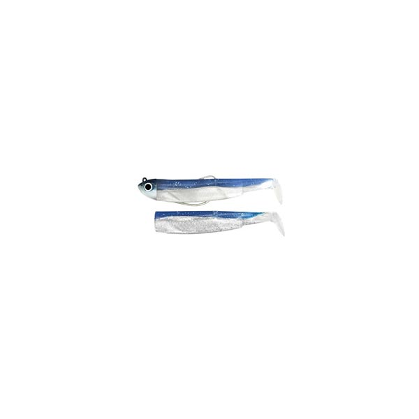 fiiish_black_minnow_90mm_combo_bleu