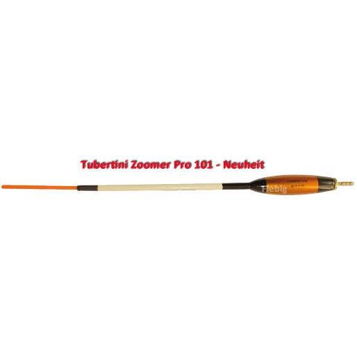 tubertini-pro-101