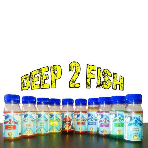 deep-2-fish-λαδι