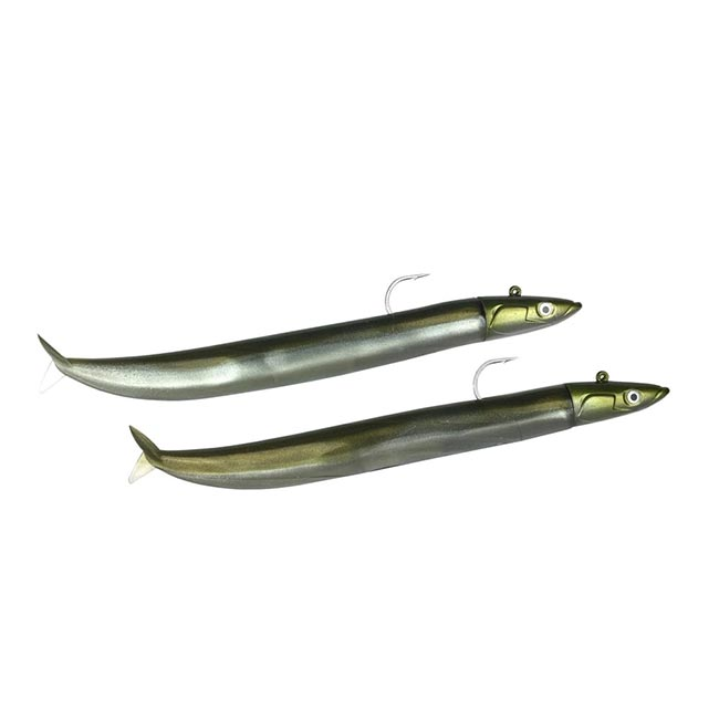 fiiish-crazy-sand-eel-double-100-combo-off-shore-10g-khaki