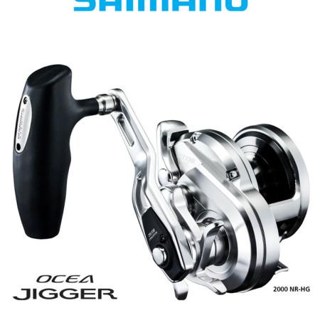 shimano-ocea-jigger-mixanismos