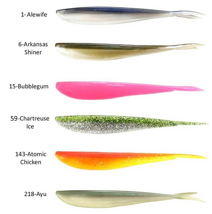 silikones_fin_s_colors