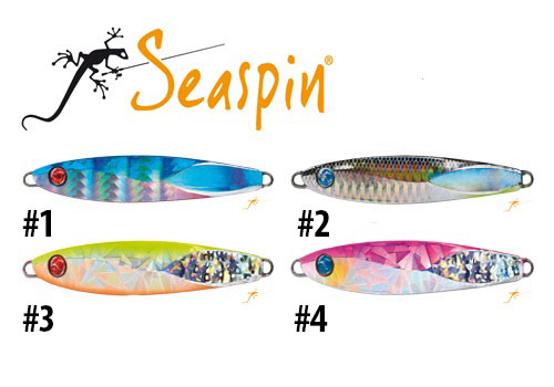 planos_seaspin_leppa