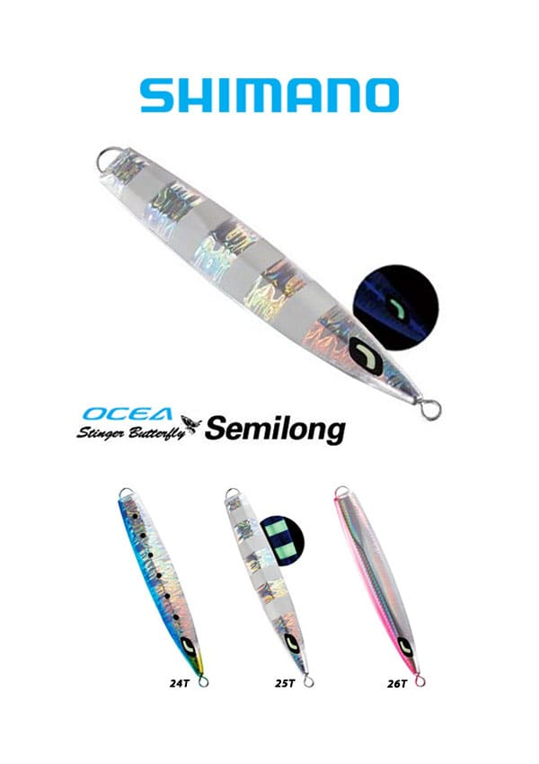 shimano-semilong
