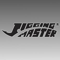 Jiggin Master